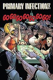 X-Men (2004-2007) #194