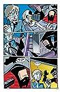 click for super-sized previews of Batman: Gotham Adventures #20