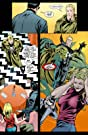click for super-sized previews of JSA (1999-2006) #16