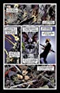 click for super-sized previews of Lucifer #67