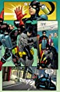 click for super-sized previews of Robin (1993-2009) #171