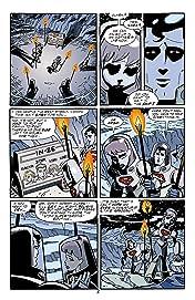 Superman Adventures (1996-2002) #39