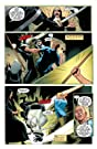 click for super-sized previews of Archer & Armstrong (2012- ) #3: Digital Exclusives Edition