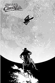 The Cisco Kid #1