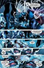 click for super-sized previews of Justice League (2011-) #12