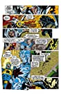 click for super-sized previews of Extreme Justice (1995-1996) #3