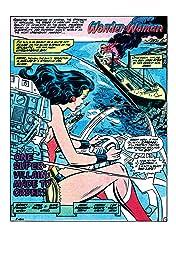 Wonder Woman (1942-1986) #274