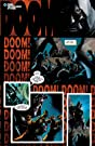 click for super-sized previews of Fantastic Four (1998-2012) #611