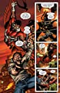 click for super-sized previews of Captain America (2011-2012) #18
