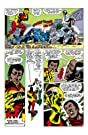 click for super-sized previews of Justice League of America (1960-1987) #174