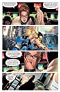 click for super-sized previews of Ultimate Fantastic Four #26