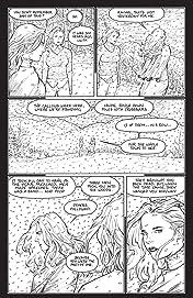 Rachel Rising #11