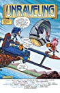 Sonic the Hedgehog #241