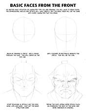 How To Draw Ninjas & Samurai