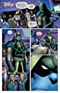 click for super-sized previews of FF (2010-2012) #10