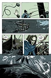 Northlanders #43