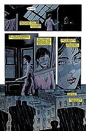Daredevil (1998-2011) #94