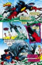 Superboy (1994-2002) #32