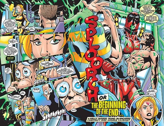 Deadpool (1997-2002) #31