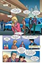 click for super-sized previews of The Hardy Boys Vol. 7: Opposite Numbers