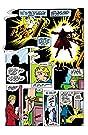 Green Arrow (1983) #2