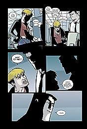 Powers (2000-2004) #10