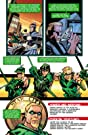 click for super-sized previews of Green Arrow 101