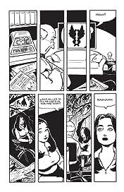 Strangers in Paradise Vol. 3 #49