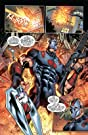 click for super-sized previews of Deathstroke (2011-2013) #13
