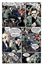 The Invisibles Vol. 2 #22