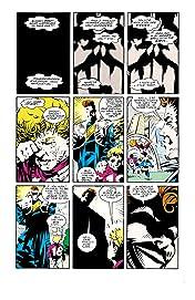 Legion of Super-Heroes (1989-2000) #28
