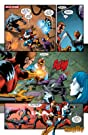 click for super-sized previews of Suicide Squad (2011-2014) #13