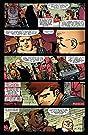 Amazing Spider-Man (1999-2013) #696
