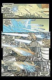 Superman (1939-2011) #653