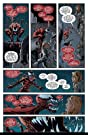 click for super-sized previews of Venom (2011-2013) #26