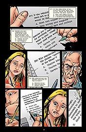 Zombie Tales Omnibus Vol. 1: Undead