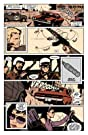 click for super-sized previews of Hawkeye (2012-2015) #3