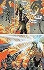 Havoc Brigade #3 (of 4)