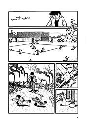 Kikaider Vol. 2