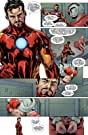 click for super-sized previews of AVX: Consequences #4