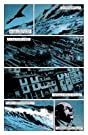 click for super-sized previews of Daredevil (1998-2011) #116