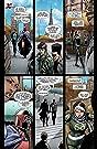 X-Men: Legacy (2008-2012) #252