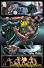 click for super-sized previews of Herc #1