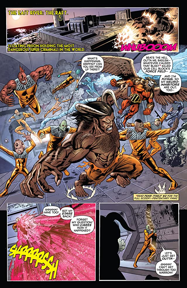 click for super-sized previews of Herc #3