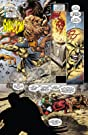 click for super-sized previews of Herc #6