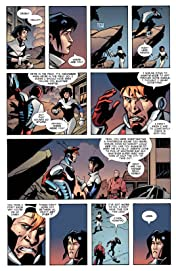 Irredeemable Ant-Man #10
