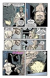Hellblazer #296