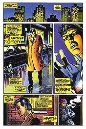 X-O Manowar (1992-1996) #26