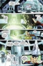 click for super-sized previews of JLA: Classified #34