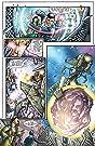 Legion of Super-Heroes (2011-2013) #13